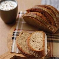 Kimyonlu Ekmek