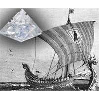 İlk Navigasyonu Vikingler Kullanmış