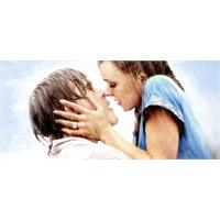 Filmlerdeki Cinsel Mitler