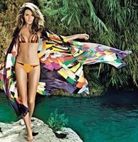 2010 Mayo Bikini Modası Ve Vucut Tipinize Uygun Ön