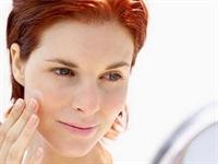 Kozmetik Ürün Seçmenin İpuçları