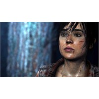 Beyond: Two Souls- Gamescom 2013 Özel