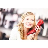 Açık Ayakkabı İle Ayağınız Çirkin Mi Görünüyor?