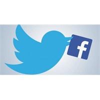 Facebook'un Tahtı Sallanıyor