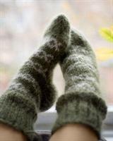 Soğuk Algınlığında Neler Yapılır?