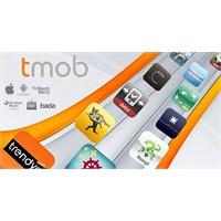 Tmob Ve Mobil Pazar: Rudi Dökmecioğlu Röportajı