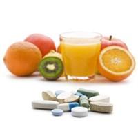 Bilinçsiz Vitamin Kullanımının Sağlığa Zararları
