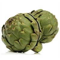 Artichoke (Enginar)