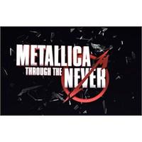 Faiz Lobisi Metallica'ymış Meğer