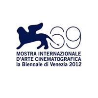 69. Venedik Film Festivali Ödülleri Dağıtıldı
