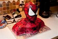 En Kahraman Pastalar