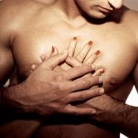 Seks Sırasında Kalbin Durma İhtimali Nedir