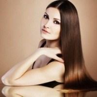 7 Adımda Işıldayan Saçlara Sahip Olun