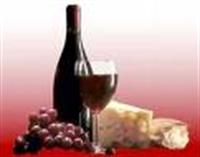 Şarap, Etin Kanser Yapıcı Etkisini Azaltıyor