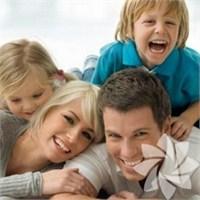 Çocuğunuz 12 Adımda Özgüven Sahibi Olsun!