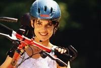 Bas Pedala, Bisiklet Keyfini Yaşa!