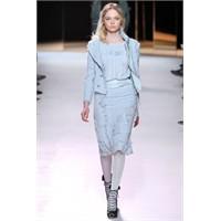 Nina Ricci 2011–2012 Sonbahar & Kış Koleksiyonu