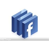 Facebook'u satın alabilirsiniz!