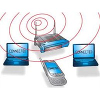 Kablosuz İnternet Bağlantısı Zararlı Mı?