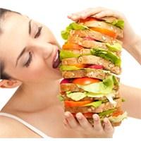 Aç Beynin Yaydığı Tehlikeli Sinyaller!