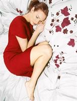 Sağlıklı Yaşamak İçin Derin Uyumalısınız