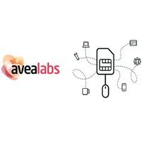 Avea'dan Yeni Hibe Programı