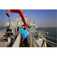 Pirireis Denizaltısı
