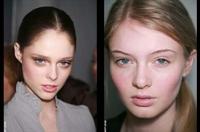 Acil Durumlar İçin Makyaj Önerileri