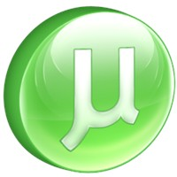Torrent Kullananlar Dikkat!