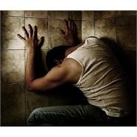 Depresyon Ve Fiziksel Belirtileri