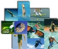 Hangi Spor Dalları Zihin Açıyor ?