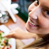 Düşük Kalorili Beslenme Tavsiyeleri