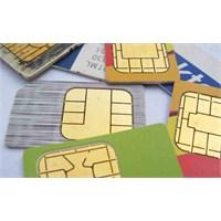 Btk Mobil Numara Sorgulama Servisini Açtı