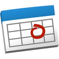 Google Takvim İle Programlarınızı Not Edin!