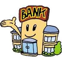 Muhtaç Bankalara Devlet Bursu