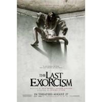 Son Ayın / The Last Exorcism