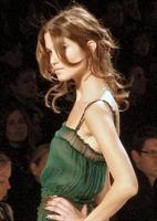 Uzun Saç Modellerinin Avantajları