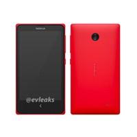 Nokia Düşük Fiyatlı Android Üretimi İçin Hazırlanı