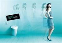 Banyolarda 'akıllı Klozet' Devri Başladı
