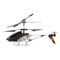 İphone İle Yönlendirilen Helikopter Helo Tc