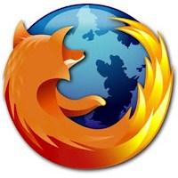 Firefox'unuz Çok Mu Yavaş ?
