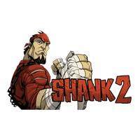 Shank 2 Oynanış Videosu