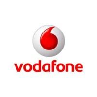 Vodafone Türkiye'den İşe Alımlarda Onlıne Mülakat