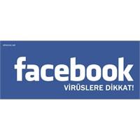 Yeni Bir Facebook Virüsü : Resimdeki Sanatçı Kim?