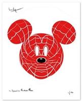Disney Ve Marvel ın Yeni Kahramanları