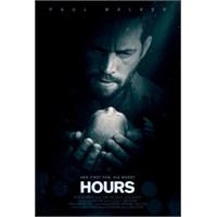 İlk Bakış: Hours