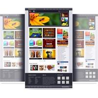 2011 Graphics Fuel Psd Temalar Ücretsiz