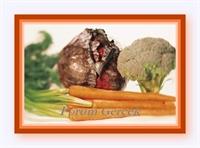 Sağlıklı Beslenmenin 7 Sırrı Nedir?