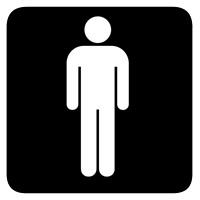 Erkeklerin Kabusu Prostat Kanseri
