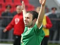 Gökdenizli Rubin Kazan Şampiyon Oldu!
